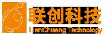 联创logo